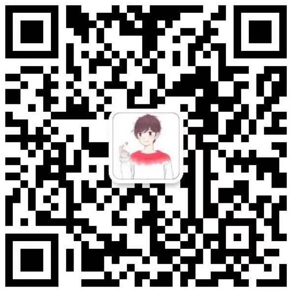 海南房产网置业顾问陈廷彬微信二维码